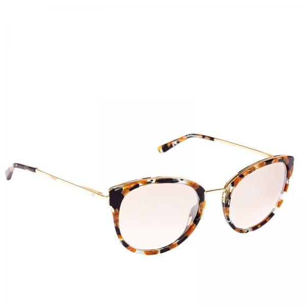 cf10c11d563 Etnia Barcelona Women s Multicolor Glasses