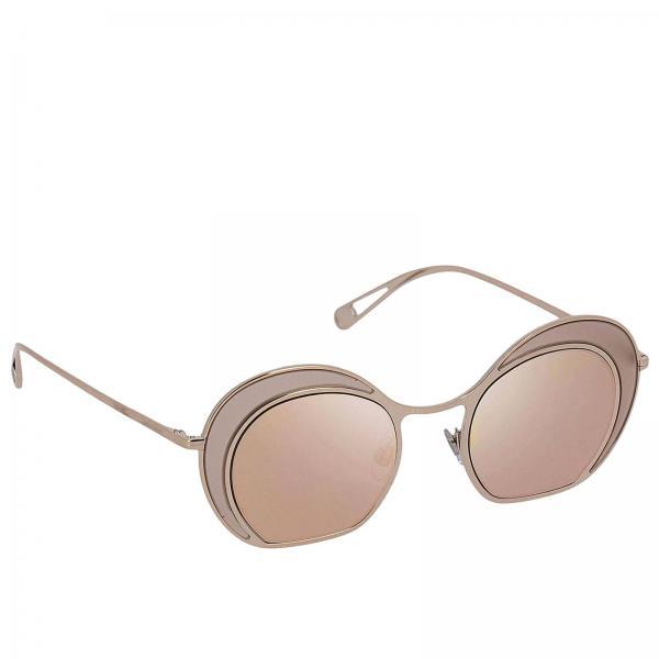 5c74133d847 Giorgio Armani Women s Pink Glasses