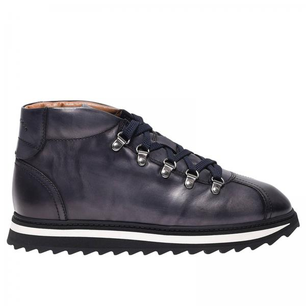 Boots Doucals DU1793WINNUF005