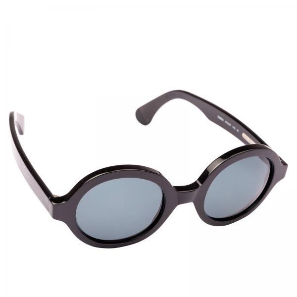 fascino dei costi ricco e magnifico qualità stabile Occhiali da sole ronda in acetato
