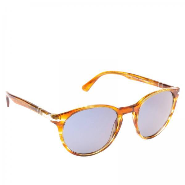 4e1405d8fbaa8 Persol Men s Glasses