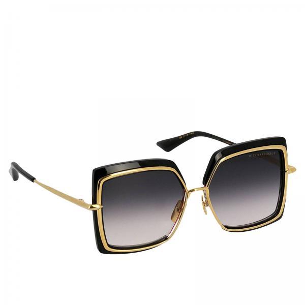 mejor amado 2b9b7 cd926 sunglasses women dita
