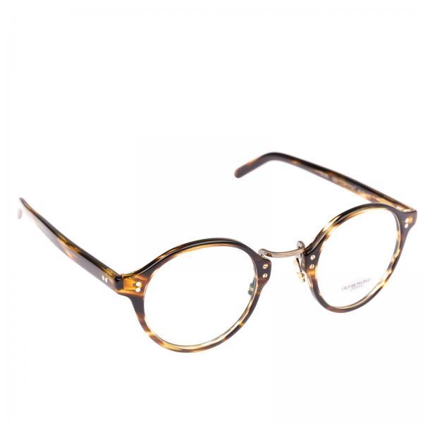 comprare on line 2e304 0024d Women's Glasses Oliver Peoples