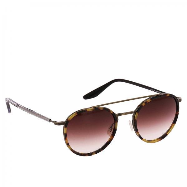 Barton Perreira Women\'s Sunglasses | Sunglasses Women Barton ...