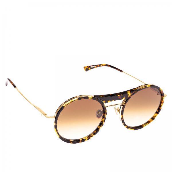 df8602d6170 Glasses Women Etnia Barcelona Brown