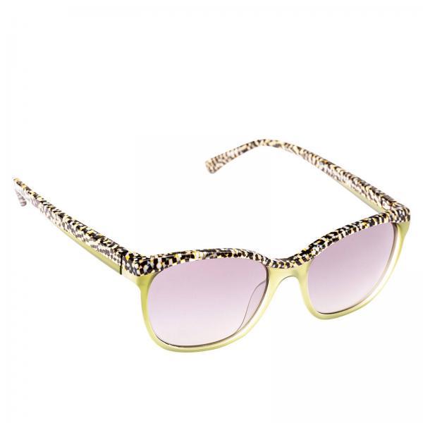 56ecf339648 Etnia Barcelona Women s Green Glasses