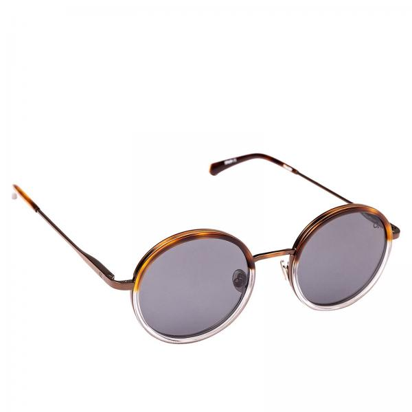 6a15a3f111 Sunglasses Women Etnia Barcelona Brown