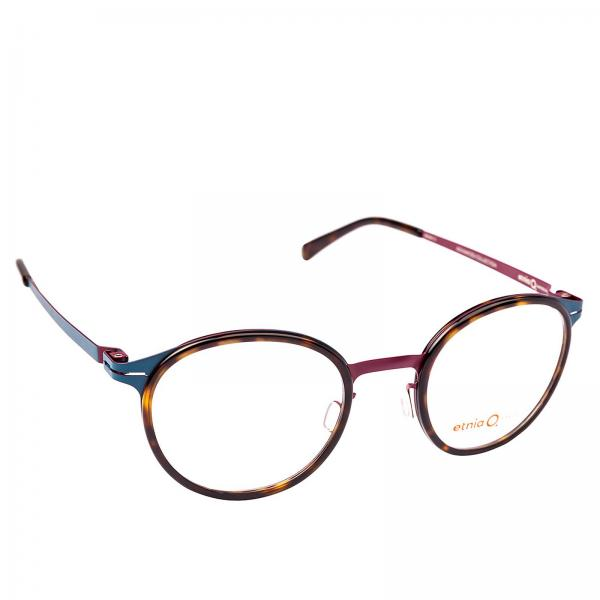 22154968c62 Etnia Barcelona Women s Brown Glasses