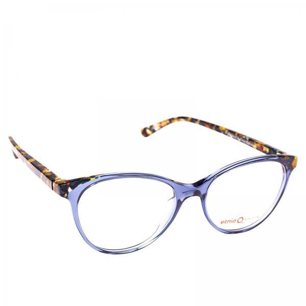 995255d93ff Etnia Barcelona Women s Blue Glasses