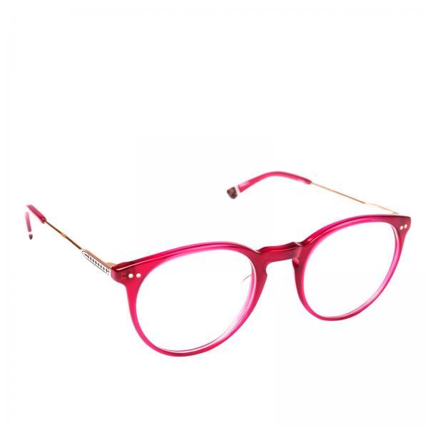 7d601d2c61a Glasses Women Etnia Barcelona Violet
