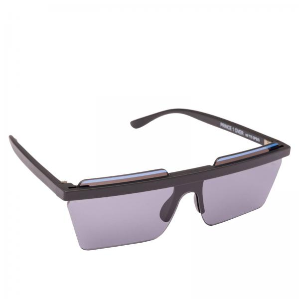 Brille SARAGHINA PRINCE1OVER