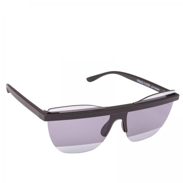 Brille SARAGHINA PRINCE5OVER