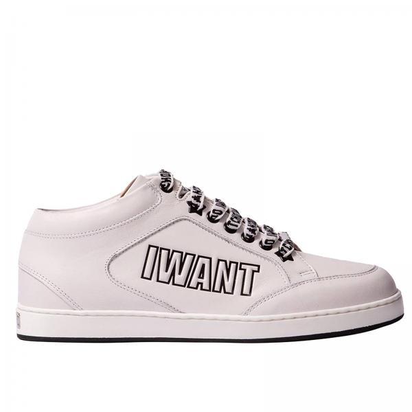 c6b5fd15eb6f Jimmy Choo Women s Sneakers
