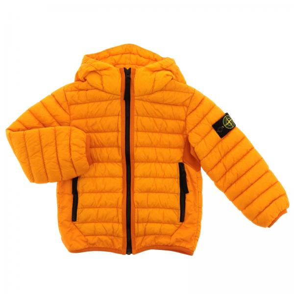 Veste Stone Island Junior 40332