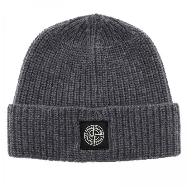 Stone Island Men s Hat  4db2b5ef583
