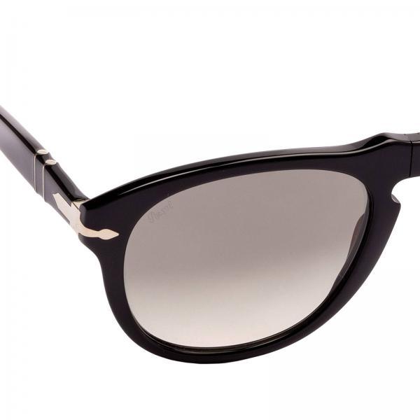 Occhiali Donna Acetato PersolDa 649 Sole In 43L5ARjq