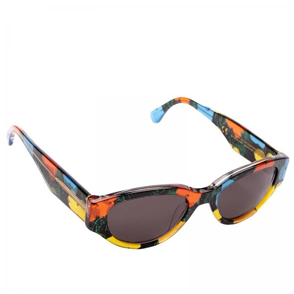 54f4c91158739 Super Women s Multicolor Glasses