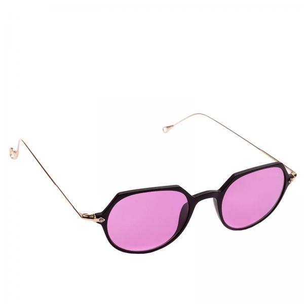 Mujer Eyepetizer Gafas Gafas Vino Eyepetizer Mujer Vino Gafas fwnZHPSxPW