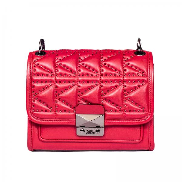 Karl Lagerfeld Womens Handbag Handbag Women Karl Lagerfeld Karl