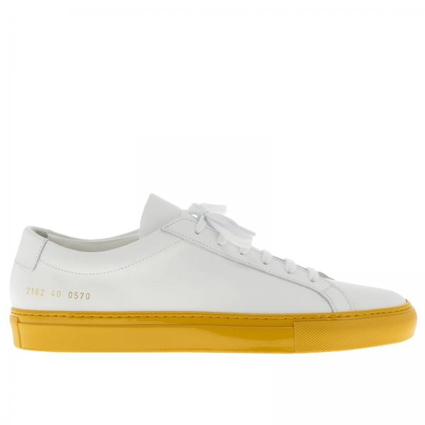 Sneakers Common Projects 2162