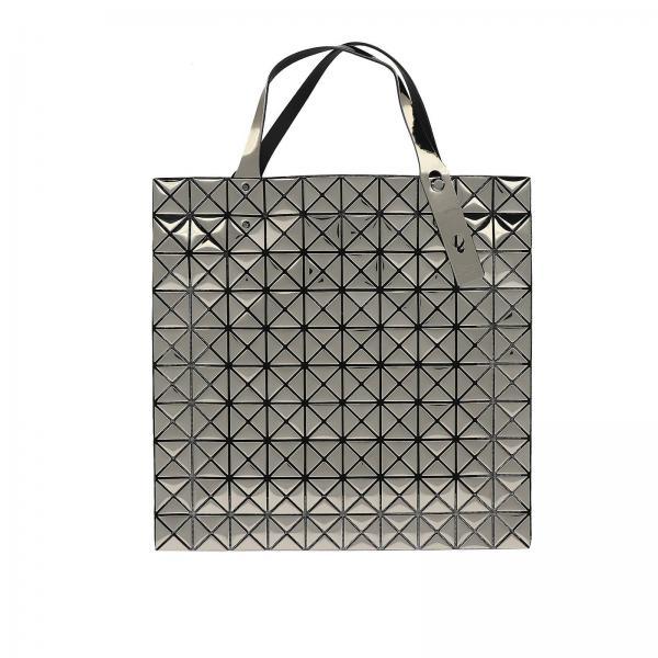 0dbc66eb4356 Crossbody Bags Women Bao Bao Issey Miyake Platinum