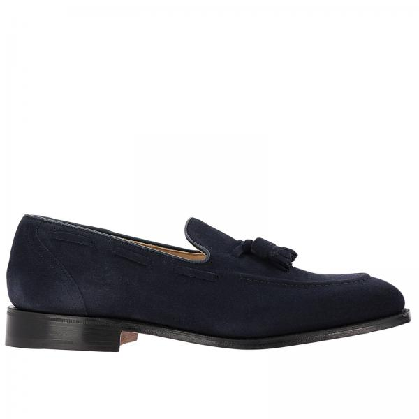 Mocassins Churchs EDB027 9VJ