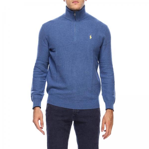 newest ef3f5 b1037 Pullover für Herren Polo Ralph Lauren
