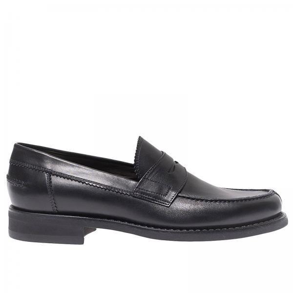 Loafers Barrett 092u093.43