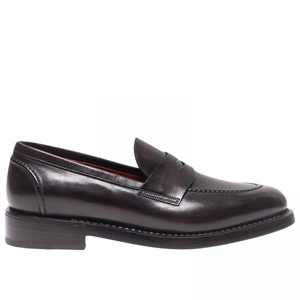 Loafers Barrett 161u063.48