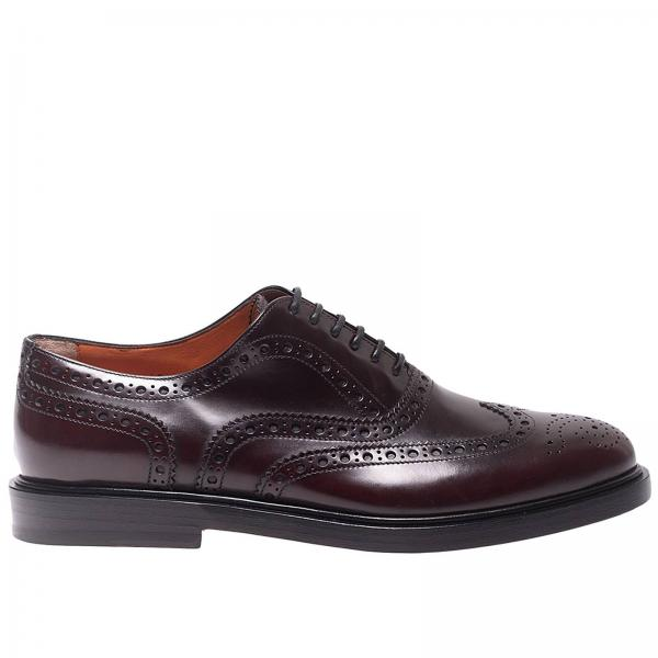 Shoes men Santoni