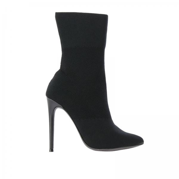 Heeled ankle boots Steve Madden CENTURY