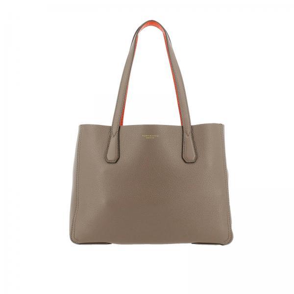 Tory Burch Women s Handbag  c25c75a5f
