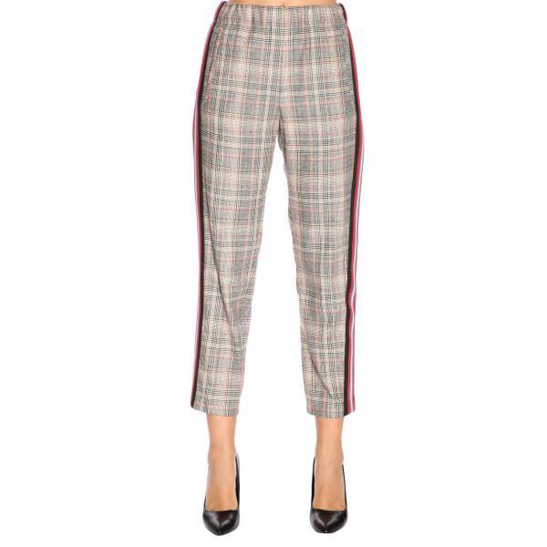 Pants women Pinko