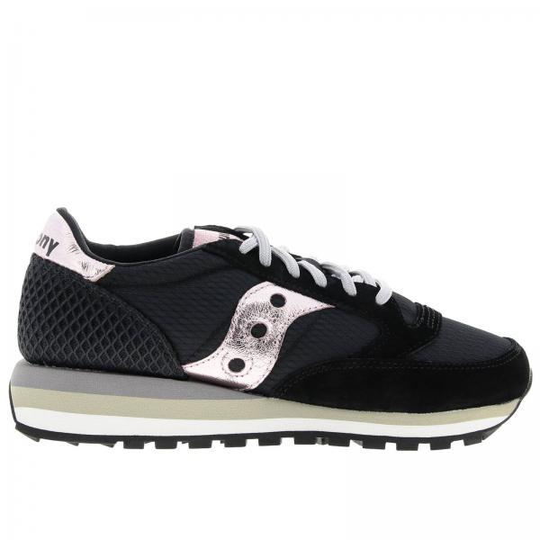 87bce011ad74 Saucony Women s Sneakers