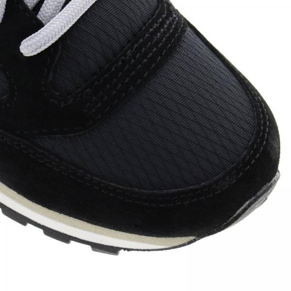 60364giglio Mujer Saucony Artículo Zapatillas Continuativo qHA8wPBS