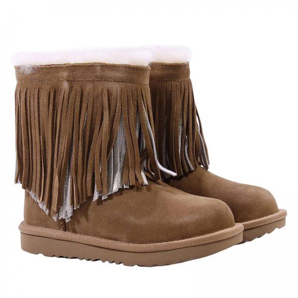 ugg scarpe bambini