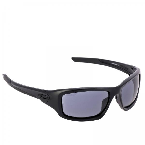 2c7d6d830f Oakley Men s Black Glasses