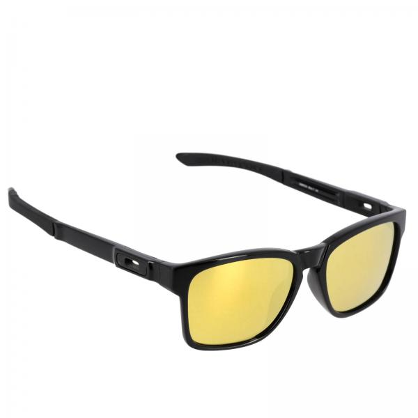 f003ab0ff03a4 Lunettes Homme Oakley Or   Lunettes Homme Oakley   Lunettes Oakley Oo9272 -  Giglio FR