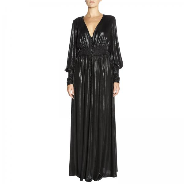 dac19f260adb Black Coral Women's Black Dress   Dress Women Black Coral   Black ...