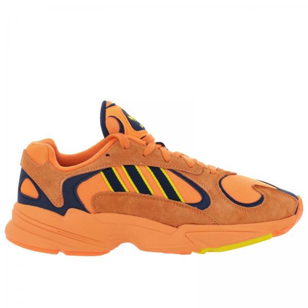 basquette adidas original