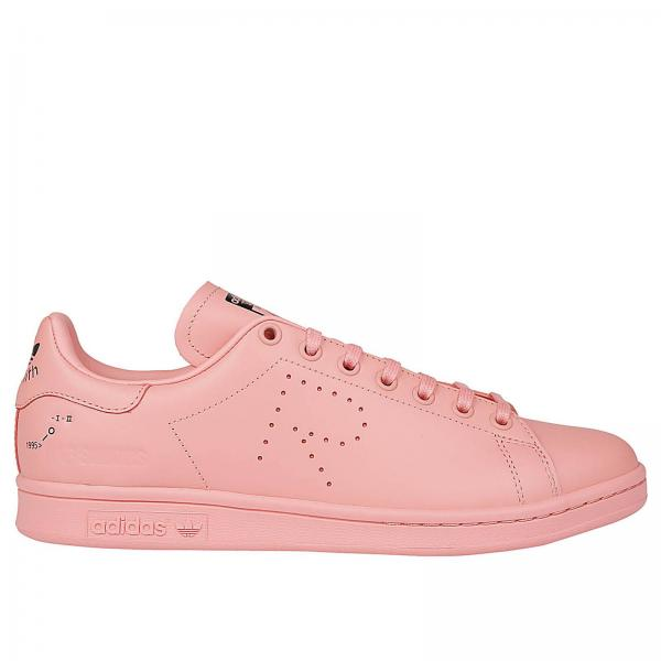 2adidas by raf simons rosa