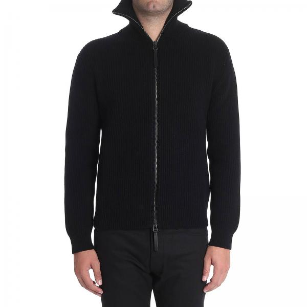 Jumper men Ermanno Scervino