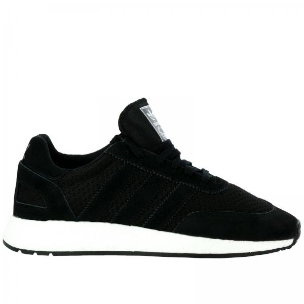 huge discount 789ac 737f3 Adidas Nero 5923 I Uomo In Originals Sneakers wBpqx
