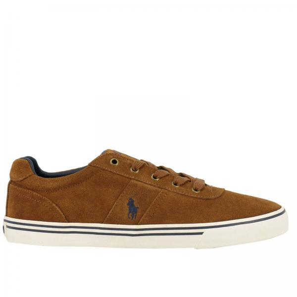 Sneakers Polo Ralph Lauren 816641859