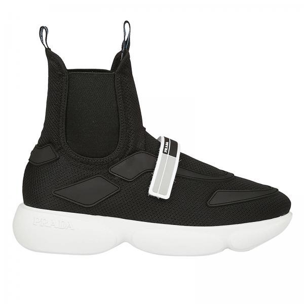 Donna PradaScarpe 3km9 Sneakers Donna Sneakers 1t142l qUVpGSzM