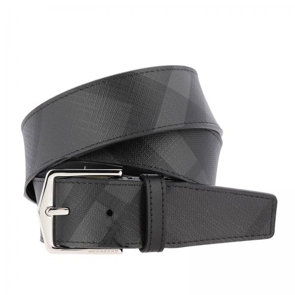 hot new products new specials purchase cheap ceinture homme burberry
