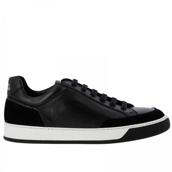 Sneakers NATIONAL STANDARD M0618F