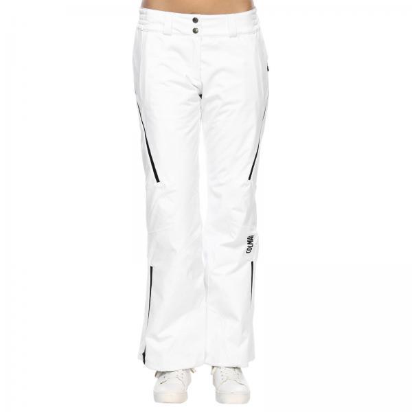 Hose für Damen Colmar