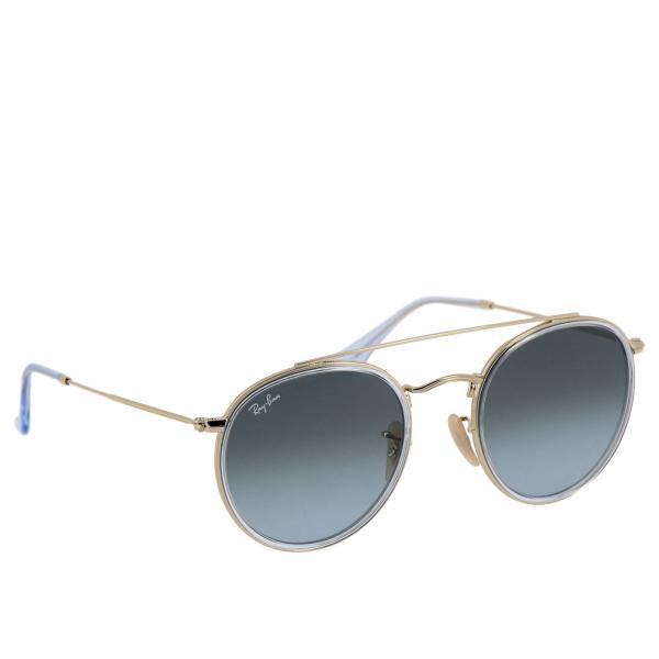 große Auswahl ausgereifte Technologien klassischer Chic Brille für Herren Ray-ban