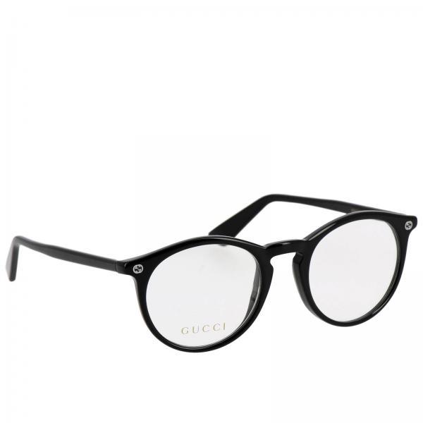 Солнцезащитные очки Мужское Gucci